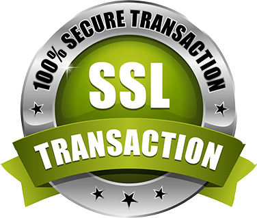 Positive SSL Verified
