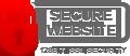 Positive SSL Verified
